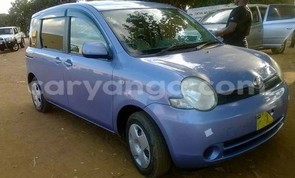 Buy Used Toyota Sienna Other Car in Limbe in Malawi