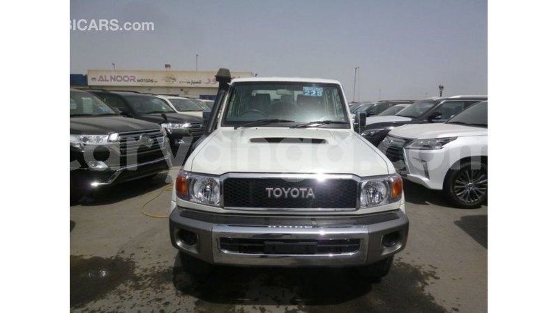 Big with watermark toyota land cruiser malawi import dubai 7278