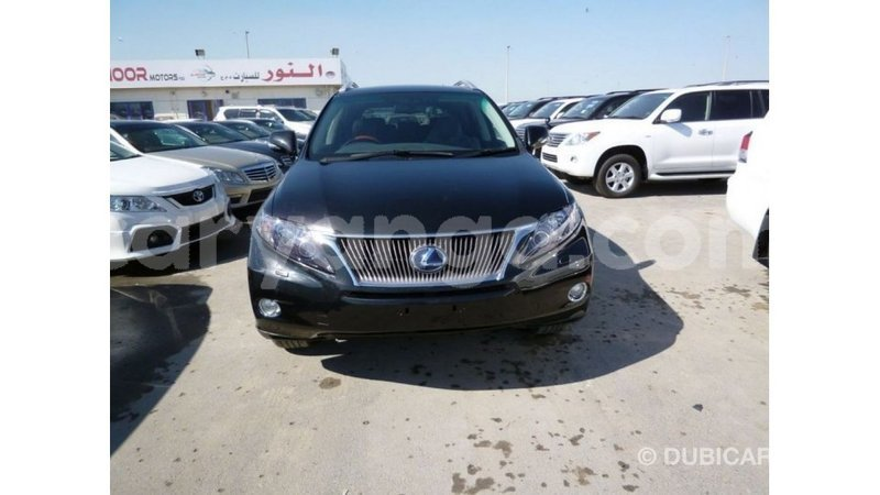 Big with watermark lexus rx malawi import dubai 7282