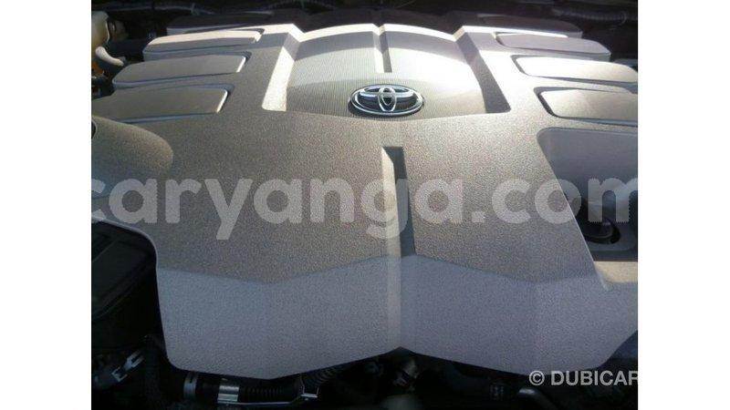 Big with watermark toyota land cruiser malawi import dubai 7336