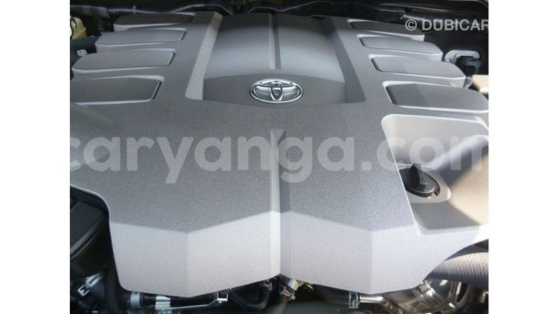 Big with watermark toyota land cruiser malawi import dubai 7354