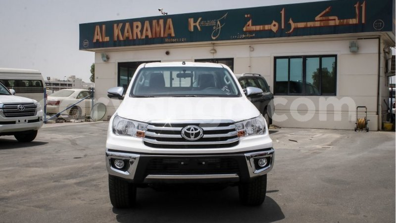 Big with watermark toyota hilux malawi import dubai 7421