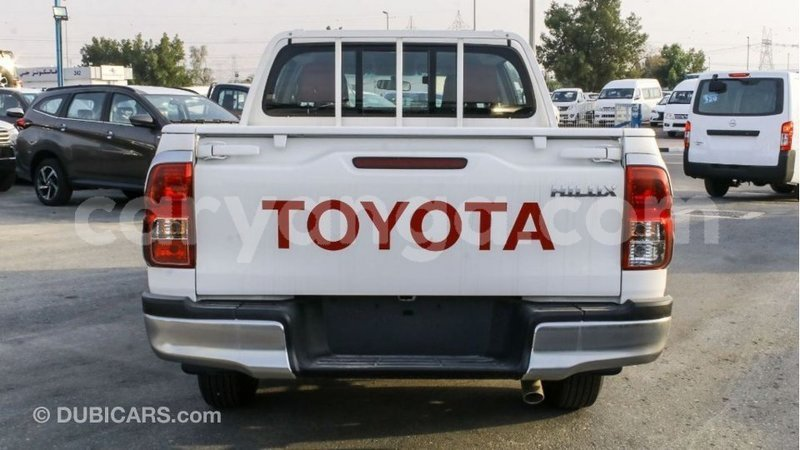 Big with watermark toyota hilux malawi import dubai 7446
