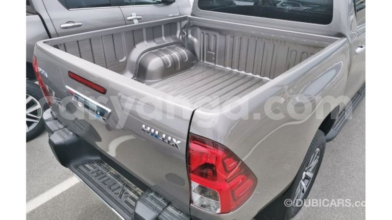 Big with watermark toyota hilux malawi import dubai 7477