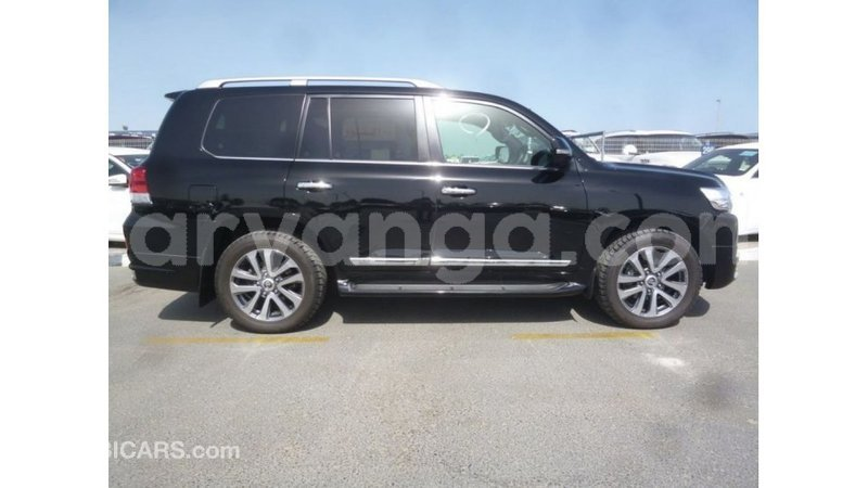 Big with watermark toyota land cruiser malawi import dubai 7497