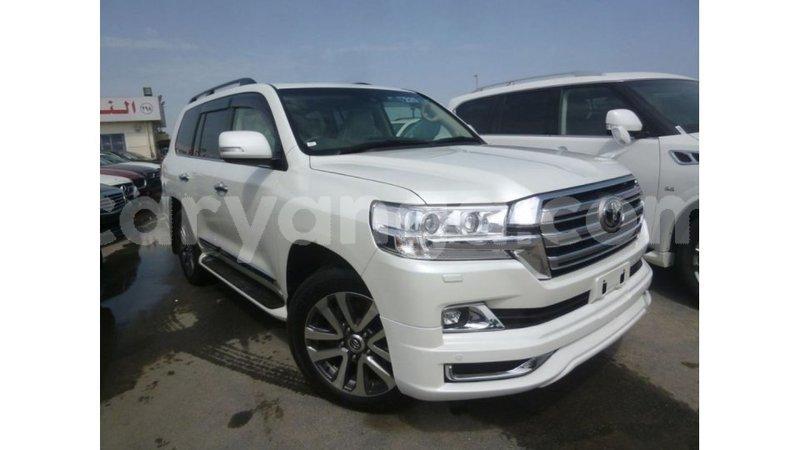 Big with watermark toyota land cruiser malawi import dubai 7500