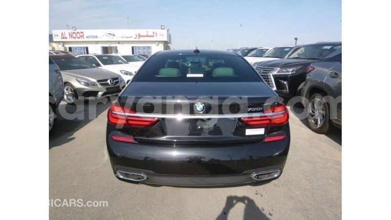 Big with watermark bmw f 650 malawi import dubai 7510