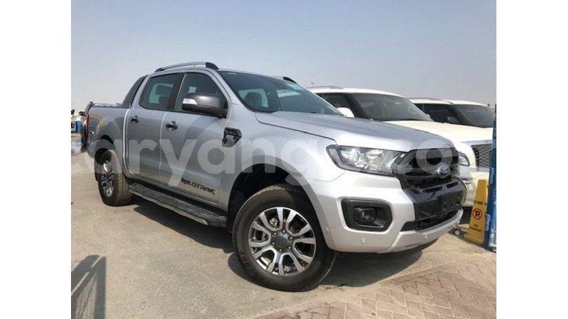 Big with watermark ford ranger malawi import dubai 7521