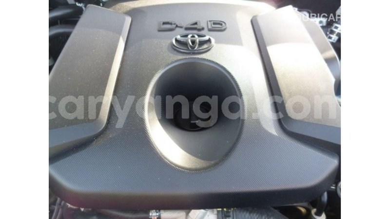 Big with watermark toyota prado malawi import dubai 7536