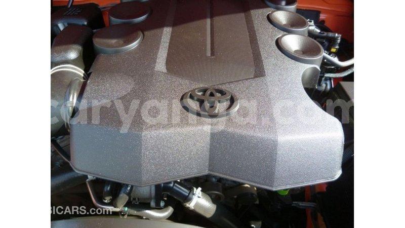 Big with watermark toyota fj cruiser malawi import dubai 7537