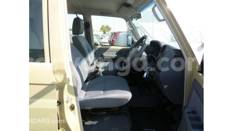 Big with watermark toyota land cruiser malawi import dubai 7538