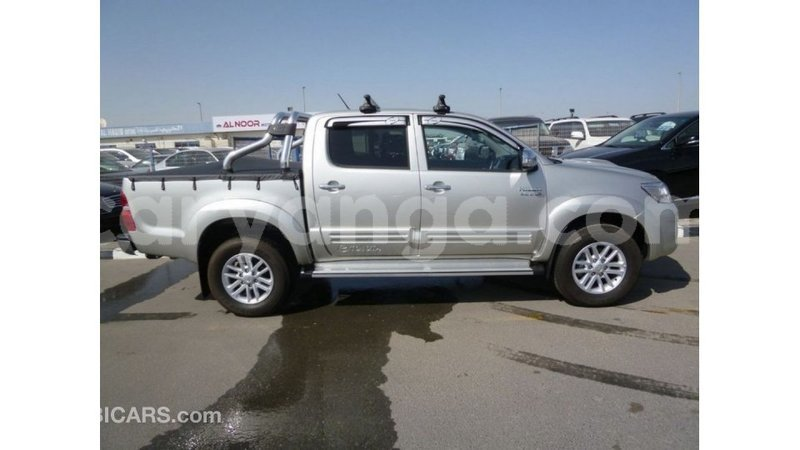 Big with watermark toyota hilux malawi import dubai 7559