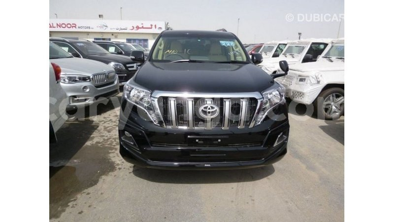 Big with watermark toyota prado malawi import dubai 7567