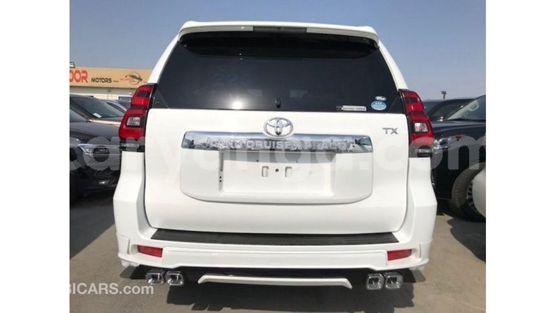 Big with watermark toyota prado malawi import dubai 7569