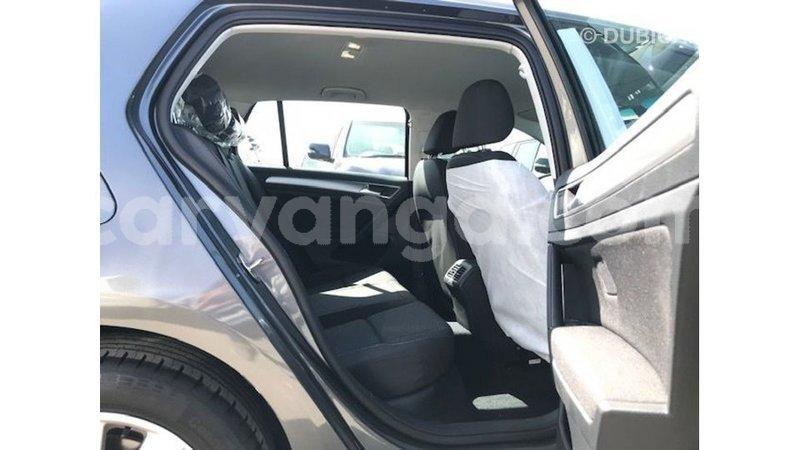 Big with watermark volkswagen golf malawi import dubai 7585