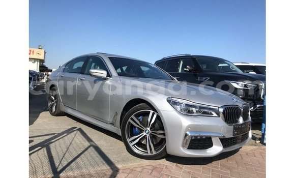 Medium with watermark bmw k malawi import dubai 7591