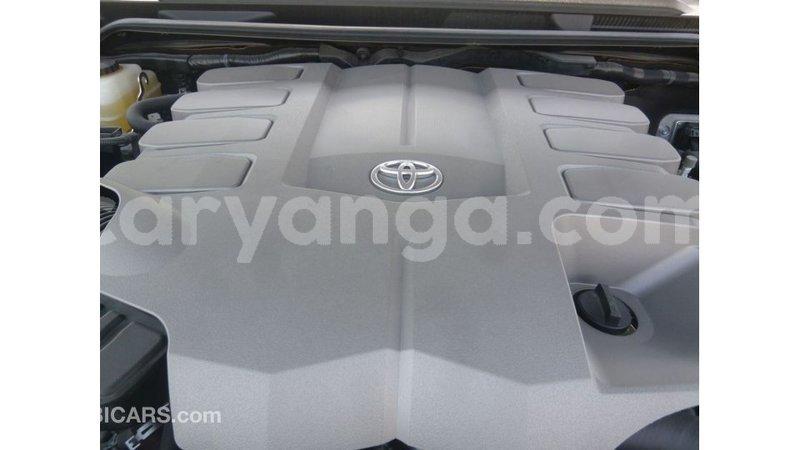 Big with watermark toyota land cruiser malawi import dubai 7606