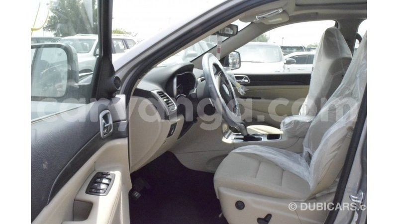 Big with watermark jeep grand cherokee malawi import dubai 7617