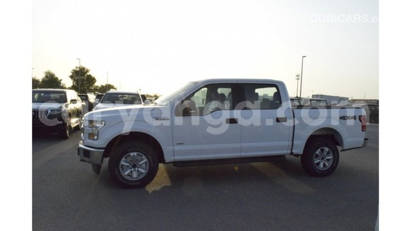 Big with watermark ford aev ambulance malawi import dubai 7619