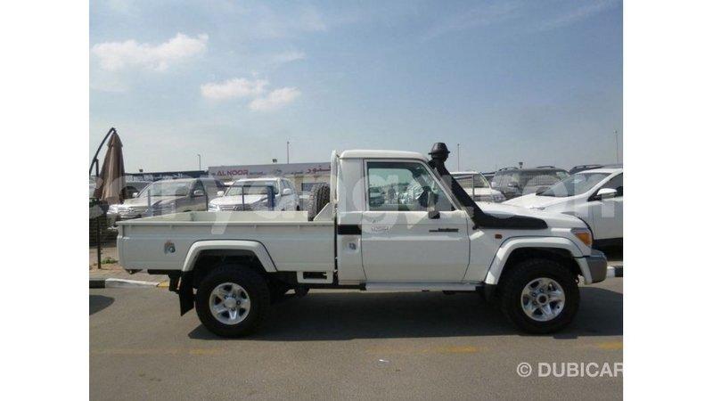 Big with watermark toyota land cruiser malawi import dubai 7625