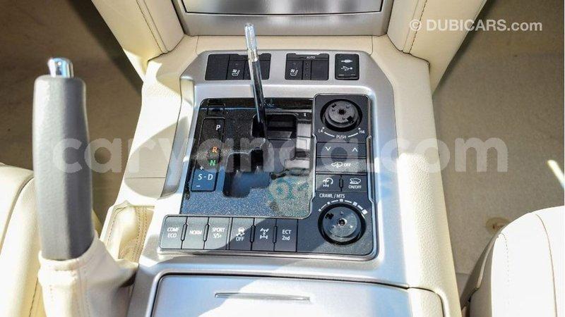 Big with watermark toyota land cruiser malawi import dubai 7641