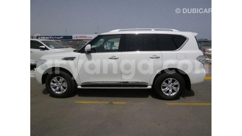 Big with watermark nissan patrol malawi import dubai 7656