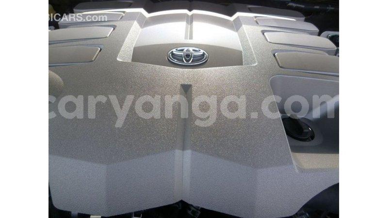 Big with watermark toyota land cruiser malawi import dubai 7669