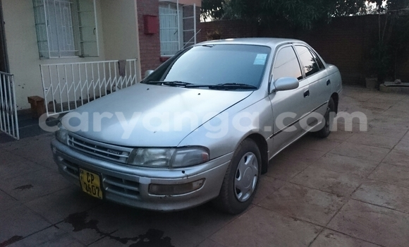 Buy Used Toyota Carina Other Car in Lilongwe in Malawi