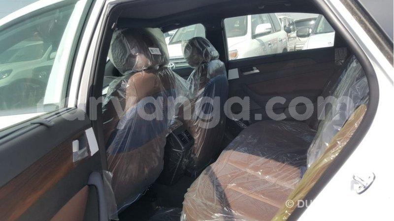 Big with watermark hyundai sonata malawi import dubai 7678