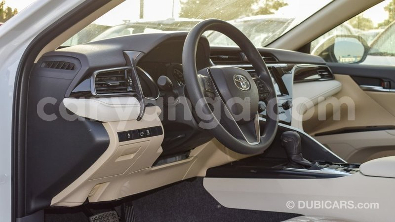 Big with watermark toyota camry malawi import dubai 7683