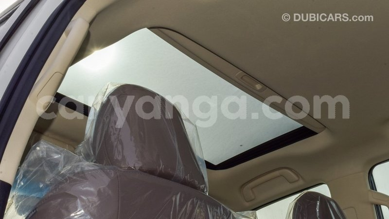 Big with watermark lexus gx malawi import dubai 7699