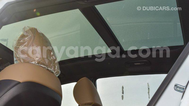 Big with watermark kia sportage malawi import dubai 7703