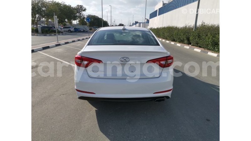 Big with watermark hyundai sonata malawi import dubai 7706