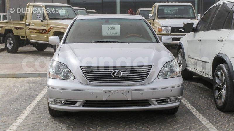 Big with watermark lexus ls malawi import dubai 7709