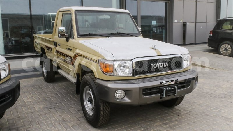 Big with watermark toyota land cruiser malawi import dubai 7710