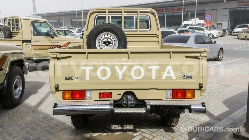 Big with watermark toyota land cruiser malawi import dubai 7711