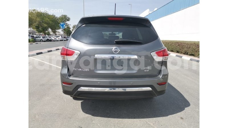 Big with watermark nissan pathfinder malawi import dubai 7713