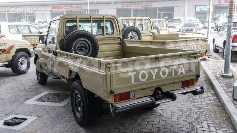 Big with watermark toyota land cruiser malawi import dubai 7714