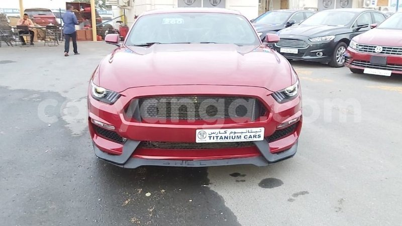 Big with watermark ford mustang malawi import dubai 7742