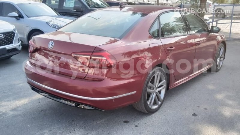Big with watermark volkswagen passat malawi import dubai 7743