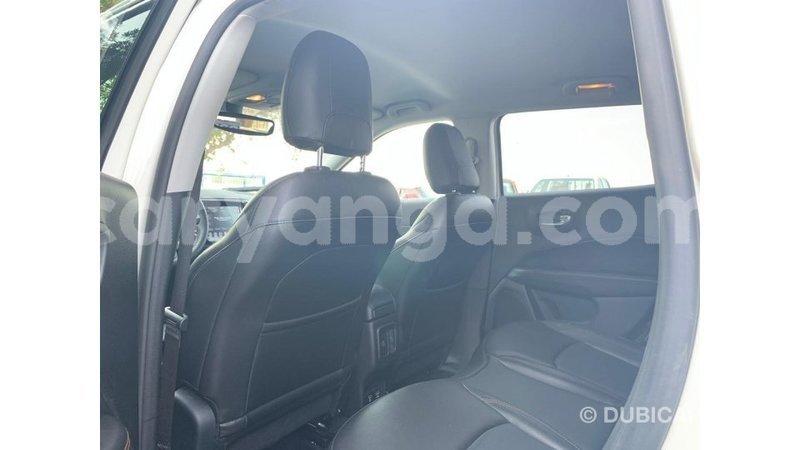 Big with watermark jeep compass malawi import dubai 7744
