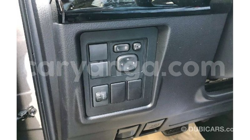 Big with watermark toyota prado malawi import dubai 7781