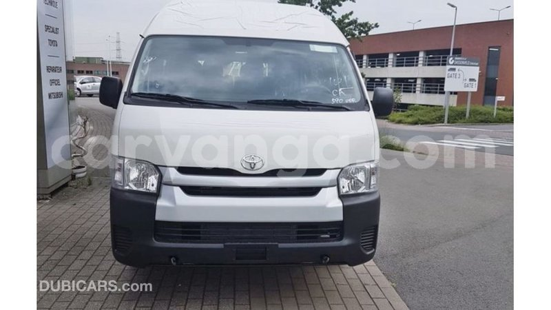 Big with watermark toyota hiace malawi import dubai 7817