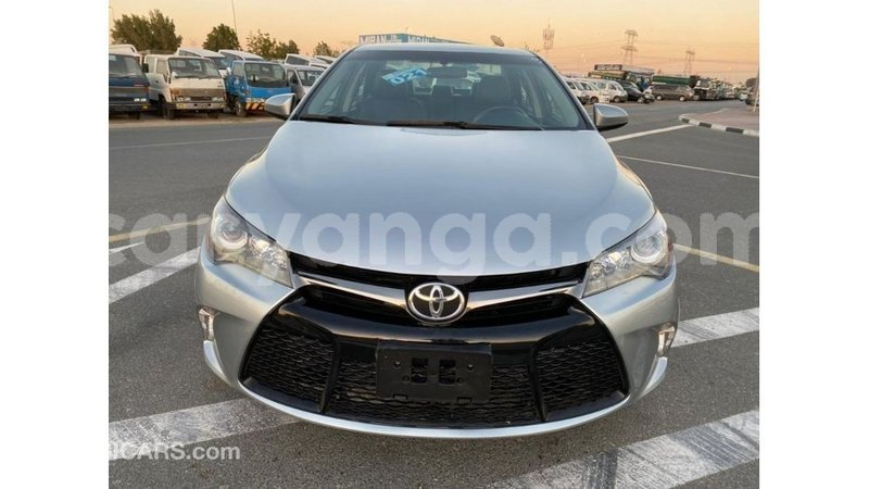 Big with watermark toyota camry malawi import dubai 7827