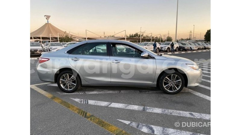 Big with watermark toyota camry malawi import dubai 7828