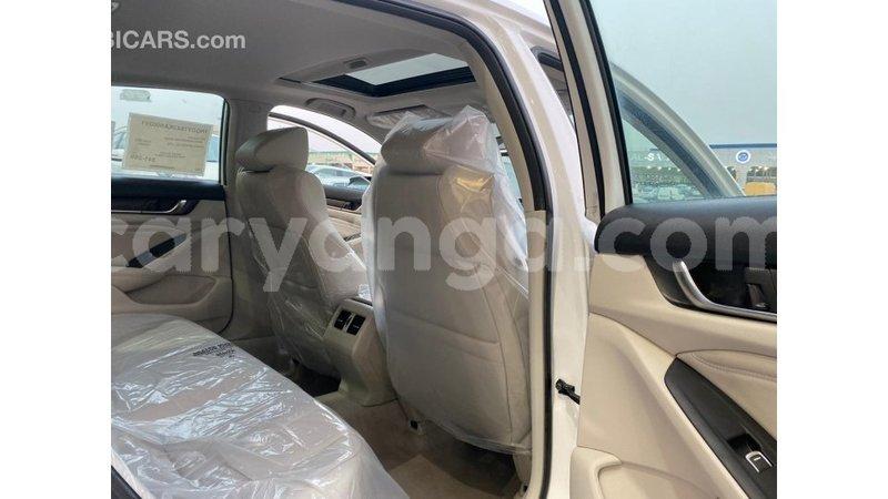 Big with watermark honda accord malawi import dubai 7838