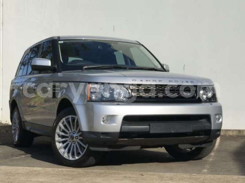 Big with watermark 2012 land rover range rover sport used 5386940 1 at