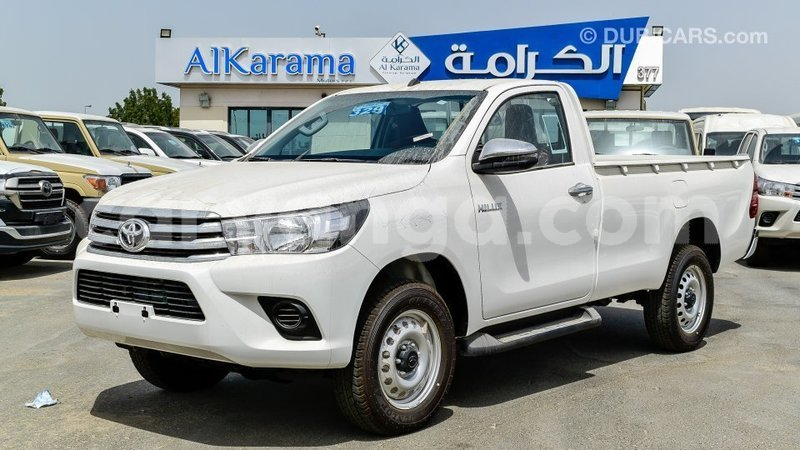 Big with watermark toyota hilux malawi import dubai 7896