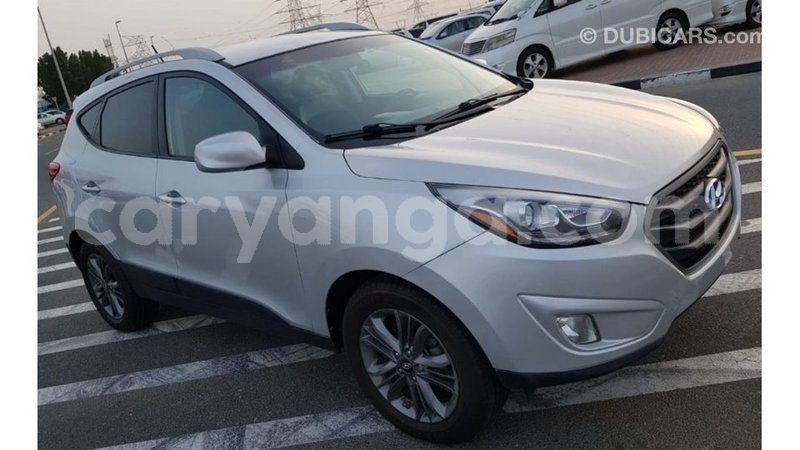 Big with watermark hyundai tucson malawi import dubai 7944