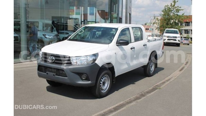 Big with watermark toyota hilux malawi import dubai 7946